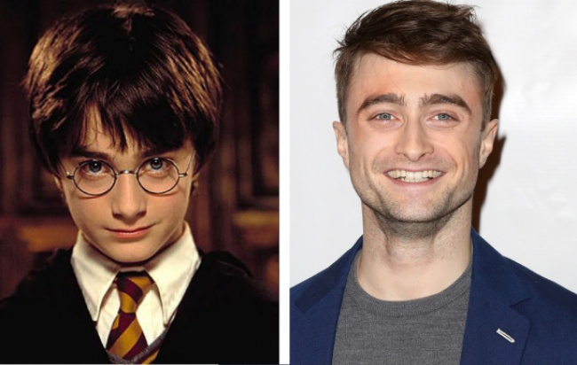 5055-daniel-radcliffe-before-after1-650-c9097d94ed-1484730155